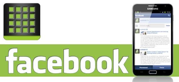 Bezahlen nun bei Facebook per Mobilfunkrechnung möglich