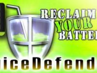 [App] Juice Defender – Stromsparen leicht gemacht!