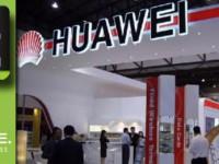 Huawei kommt auf der MWC mit dem Ascend D1 Q und dem MediaPad in Fahrt