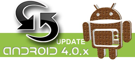 Toshiba Thrive 10 erhält ICS-Update früher als gedacht