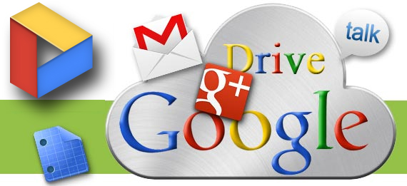 Picasa goes Drive – Google goes on my nerves