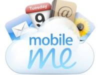 Apple stellt gezwungenermaßen E-Mail Push Service in Deutschland ein!