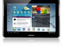 Samsung verwirrt den Endverbraucher mit Galaxy Tab 2 (10.1) und Galaxy Note 10.1