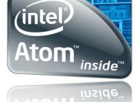 Weitere Intel Atom Modelle braucht das Land