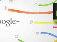 [Video] Google+ veröffentlicht Werbetrailer