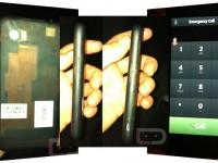 HTC Mitarbeiter vergisst Prototyp in der Bar