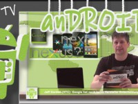 ***anDROID weekly*** Folge Nr.09-2012