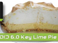 Google anDROID 6.0 – Key Lime Pie bestätigt?