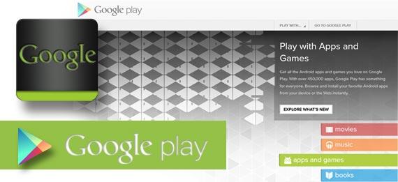 Google ändert Play-Store-Richtlinien zum Besseren