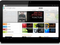 Der anDROID Market ist tot, lang lebe Google Play
