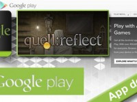 [Tag 3/7] App des Tages: Quell Reflect
