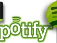 [App] Spotify jetzt offiziell auch in Deutschland verfügbar