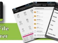 MIUI File Browser für alle