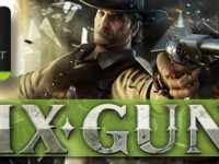 Six Guns – Gameloft mit Western Third Person Shooter gratis im Play Store