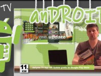***anDROID weekly*** Folge Nr.11-2012