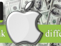 [Update] Apple: Was tun mit 100 Milliarden US Dollar?