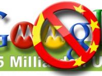 Scheitert die Motorola Übernahme durch Google an China?