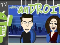 anDROID animate – Folge 02