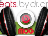 Kauft Apple Beats Electronics by Dr. Dre?