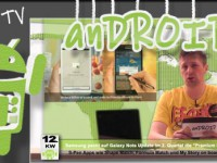 ***anDROID weekly*** Folge Nr.12-2012