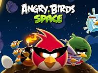 Angry Birds bricht alle Rekorde – wieder…