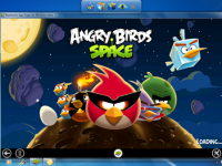 BlueStacks App Player Beta startet Android Apps unter Windows