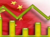 Firmensterben in China von Billiganbietern erwartet