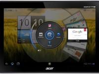 Acer Iconia A510 für 399 Euro ab Mitte April