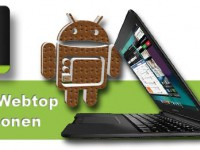 Motorola bringt Webtop 3.0 für Android 4.0 – ein Razr mit Desktop OS?