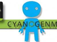 CyanogenMod Team präsentiert rAndy