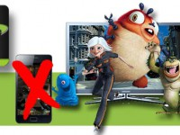 Keine 3D Smartphones von Samsung