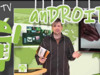 ***anDROID weekly*** Folge Nr.14-2012