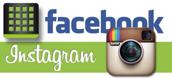 Instagram: 10 Millionen neue Nutzer in nur 2 Wochen