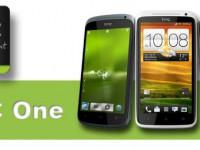 HTC: Kunden wollen dünne Smartphones, keine riesen Akkus
