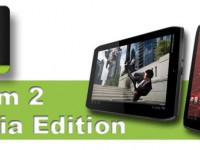 [Test] Motorola Xoom 2 Media Edition