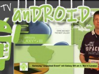 ***anDROID weekly*** Folge Nr.16-2012