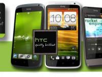 HTC will ins Prozessorgeschäft einsteigen