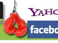 Facebook kauft AOL-Patente von Microsoft