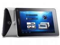 [Update] Android 4.0 Update für das Huawei S7 MediaPad