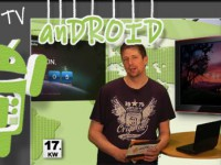 ***anDROID weekly*** Folge Nr.17-2012