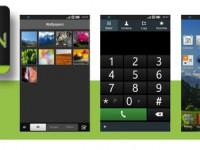 Samsungs Tizen erreicht finale Version 1.0
