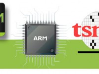 TSMC: ARM Chip mit 3,1 GHz in 28nm