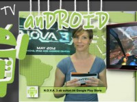 ***anDROID weekly*** Folge Nr.19-2012