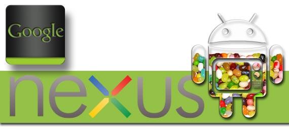 Google überdenkt Updatesituation für Android 5 Jelly Bean