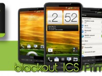 HTC HD2 erhält Android 4.0 mit Sense 4