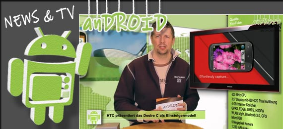 anDROID weekly 20-2012