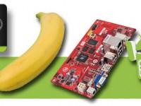 "VIA APC – ""PC"" mit Android für 49 US Dollar"