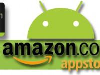 Amazon bietet Option zum testen von Apps