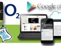 [Update] Google Play: o2 bietet bezahlen per Handyrechnung an und Steuern ab sofort inklusive