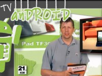 [Video] anDROID weekly Folge Nr.21-2012